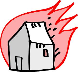 burning-149199_640.png