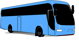 bus-312564_640.png