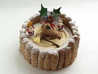 cake-486875_640.jpg