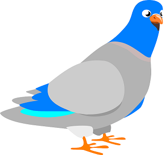 dove-304859_640.png