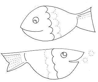 fish-792761_640_20160103215521914.png