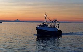 fishing-boat-967480_640.jpg