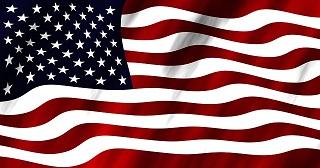 flag-75047_640_20160319111434401.jpg