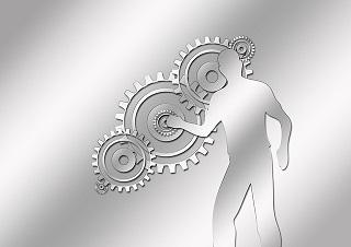 gears-796136_640_20160319183748ed4.jpg