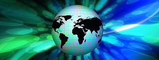 globe-706982_640.jpg