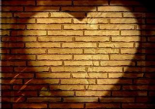 heart-582593_640.jpg