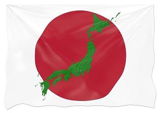japan-102446_640_20160130003527635.jpg