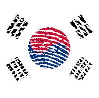 korea-653006_640_201512112058323b2.png