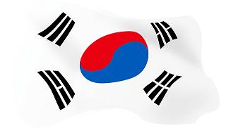 korea-929490_640_20151127221313882.png