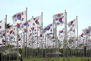 korean-flags-804528_640_201512101634094b8.jpg