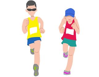 marathon-1236351_640.png
