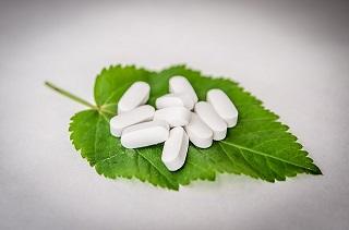 medications-257346_640.jpg