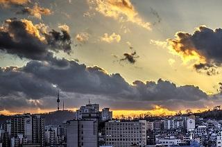 namsan-tower-258846_640_201512070431098b3.jpg