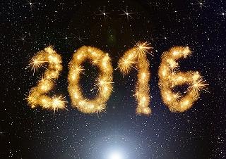 new-years-day-1054594_640.jpg