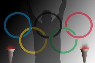 olympiad-260782_640.jpg