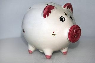 piggy-bank-967181_640.jpg