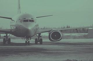 plane-1030900_640.jpg