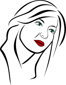 portrait-1110689_640.png