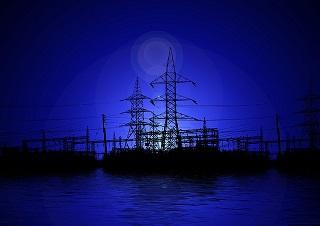 power-poles-437526_640.jpg