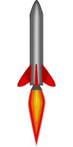 rocket-146104_640_2016032116212513e.png
