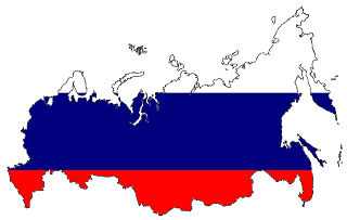 russia-1020934_640.png