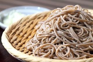 soba-noodles-801660_640.jpg