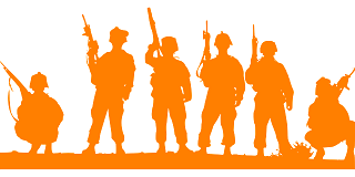 soldiers-303473_640_2016032110523663a.png