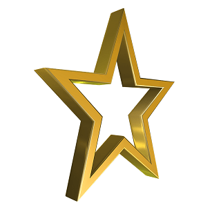 star-1183330_640.png