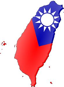 taiwan-151108_640_2015112920071040e.png