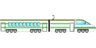 train-156076_640.png