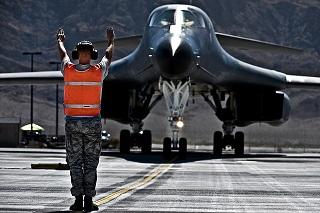 us-air-force-77914_640.jpg