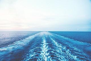 water-984448_640.jpg