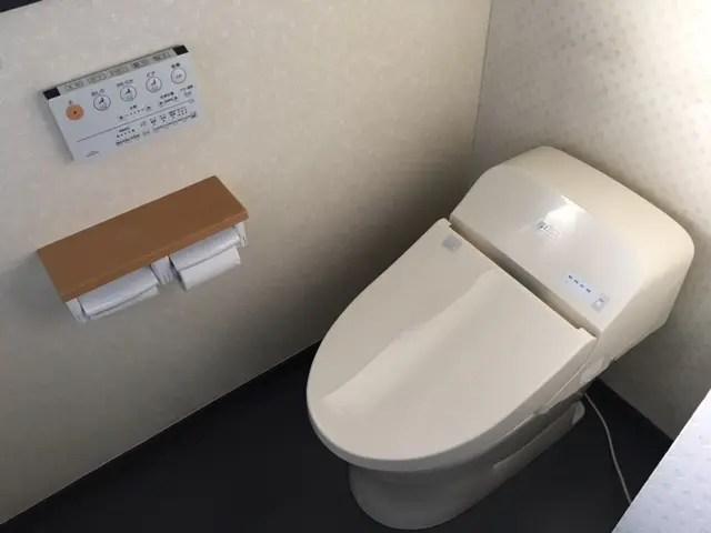 トイレ つまり 自然 に 治る