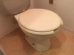 下水、排水管つまりを自分で修理するには・・・