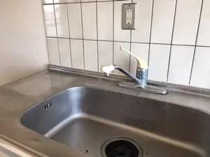 マンションの水漏れトラブルが起きたら・・・