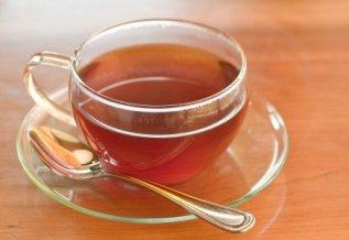紅茶ティー無料画像2