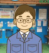 satokawakubo