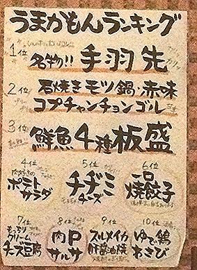 sinosuke09