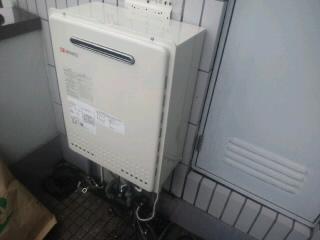 CA3I08920001