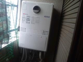 CA3I10200001