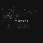 RELATIVE LIGHT