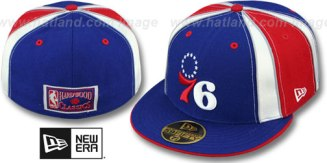 76ers-hardwood-exposed-fitted-new-era-25322