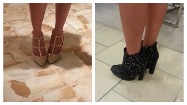 PicMonkey Collage - shoe cam