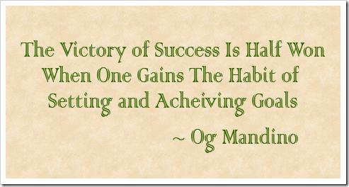 og-mandino-goals-quote_thumb