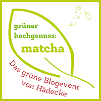 https://i1.wp.com/mizzis-kuechenblock.de/matcha-blogevent/matchabutton-200x200px.jpg