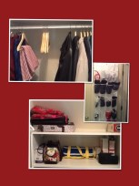 The Coat Closet