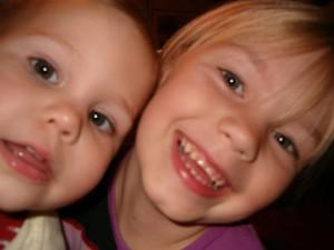 Barnen 2003