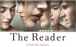 Filmtips – The Reader