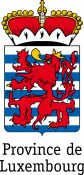 logo_province_luxembourg