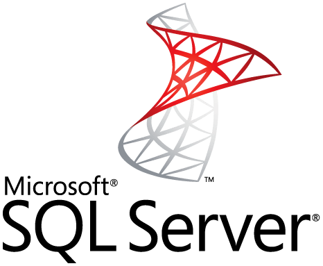Searching Lowercase data in MS SQL Server